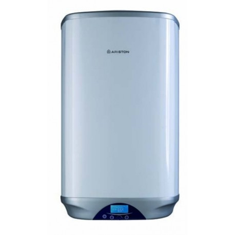 ariston shape premium 100 eu